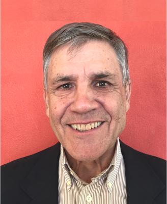 Andreas Reinhart Advisory Board Inyova