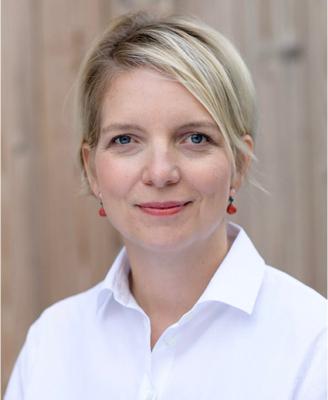 Isabelle Hirs-Schaller