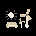 Inyova handprint renewable energy