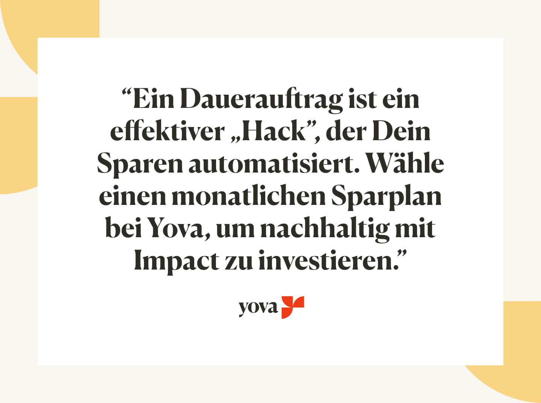 tipps zum geld sparen Deutschland