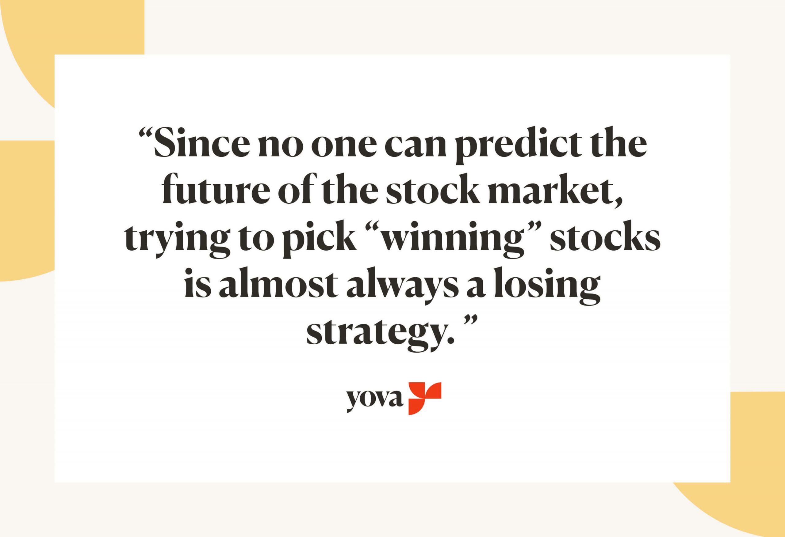 stocks to buy for children