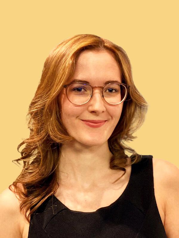 Nina Mayer