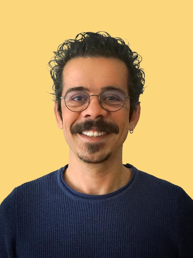 Mehmet Hazman